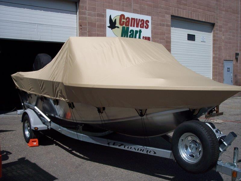 Canvasmart Tarps Amp Covers Boat Covers Amp Accessories